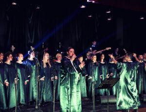 Concerto di Natale 2015 – 3