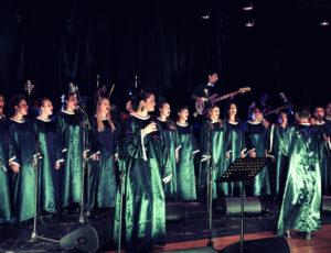Concerto di Natale 2015 – 4