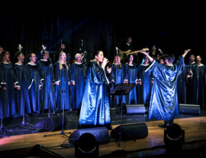 Concerto di Natale 2015 – 5