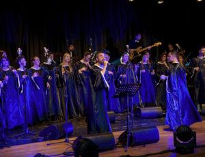 Concerto di Natale 2015 – 7