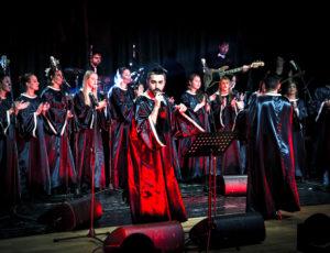 Concerto di Natale 2015 – 8