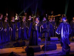 Concerto di Natale 2015 – 9