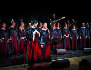 Concerto di Natale 2015 – 10