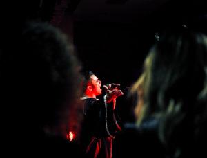 Concerto di Natale 2015 – 11