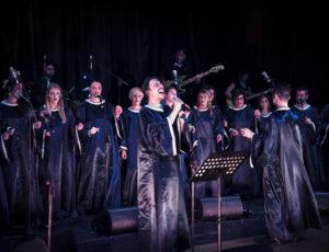 Concerto di Natale 2015 – 12