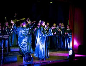 Concerto di Natale 2015 – 18