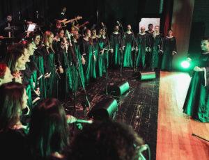 Concerto di Natale 2015 – 19