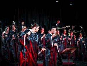 Concerto di Natale 2015 – 20