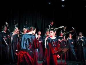 Concerto di Natale 2015 – 21