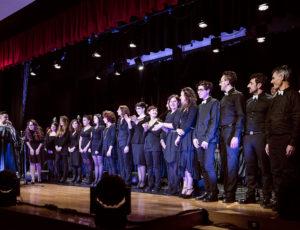 Concerto di Natale 2015 – 23