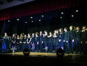 Concerto di Natale 2015 – 24