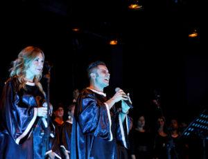 Concerto di Natale 2015 – 25