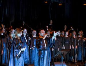 Concerto di Natale 2015 – 26