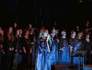 Concerto di Natale 2015 – 27